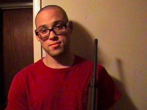 chris-harper-mercer-umpqua-community-college-oregon-shooter